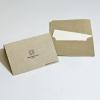 カード封筒/シモムラケイ様01