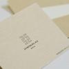 カード封筒/シモムラケイ様02